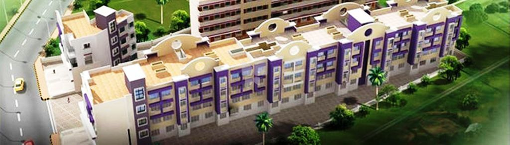 Shiv Hindustan Homes - Project Images