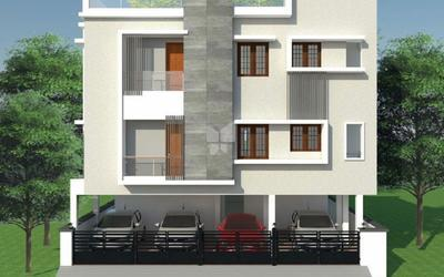 aravind-arunachala-flats-in-ambattur-elevation-photo-1tru