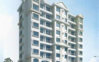 hilton-enclave-in-ghatkopar-west-elevation-photo-i3i