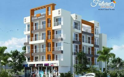 future-aangan-in-sector-19-ulwe-elevation-photo-12s2
