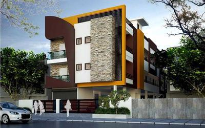 escrow-deal-kolapakkam-in-kolapakkam-elevation-photo-1ea1