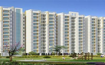 value-meadows-vista-in-raj-nagar-extension-elevation-photo-1ppq