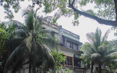neumec-shivam-apartment-in-vile-parle-east-elevation-photo-dvc