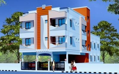 udhayam-ganapathipuram-in-chromepet-elevation-photo-1ac3