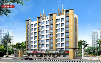 archana-sun-city-in-bhiwandi-elevation-photo-1tmu