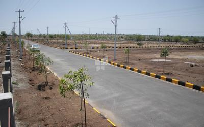 vishnu-orange-vistas-in-patancheru-shankarpalli-road-elevation-photo-1fo8