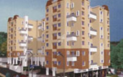 sancheti-prachi-residency-in-baner-elevation-photo-1yso