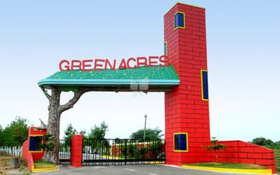 green-home-green-acres-phase-ii-in-moinabad-elevation-photo-1vud