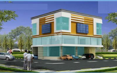 sv-plaza-in-jp-nagar-2nd-phase-elevation-photo-red