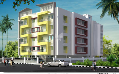 harmonys-ananya-in-kk-nagar-elevation-photo-gvv