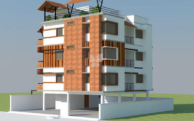novtoj-anya-in-anna-nagar-elevation-photo-1o1n