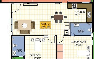 shashwathi-residency-in-gottigere-1mrh