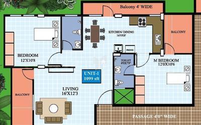 shashwathi-residency-in-gottigere-1mrj