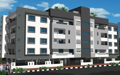 shashwathi-residency-in-gottigere-1mrp