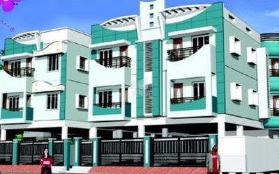 swetha-aishwarya-flats-in-puthagaram-elevation-photo-svx