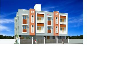 arka-chandani-in-pallikaranai-elevation-photo-uiu
