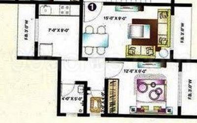 shubham-karoti-complex-in-ambernath-p8m