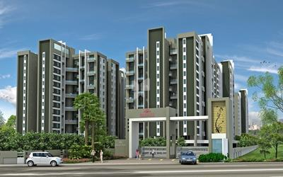 basileo-apartment-in-pimple-gurav-elevation-photo-bvo