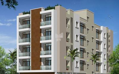 jain-housing-maple-manor-in-puliakulam-elevation-photo-m6p