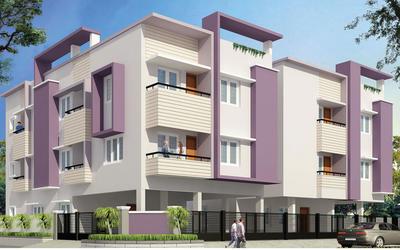 r-r-builders-in-tambaram-3l4