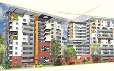 bearys-harmony-homes-in-kalyan-nagar-elevation-photo-12vn