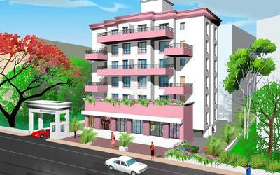 dnv-elite-gardens-in-anand-park-nagar-elevation-photo-g1b