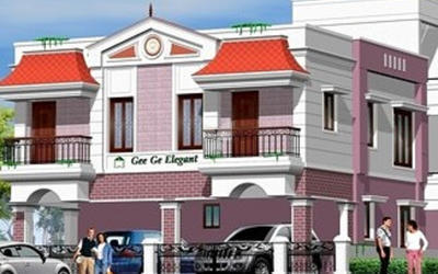 gee-ge-elegant-in-pallavaram-elevation-photo-1syq