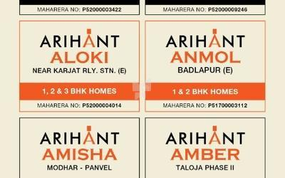 arihant-aloki-in-1575-1565171061503.