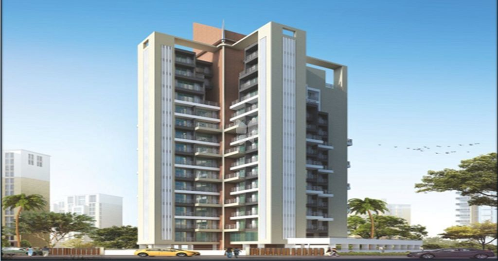 Aastha Palace - Project Images