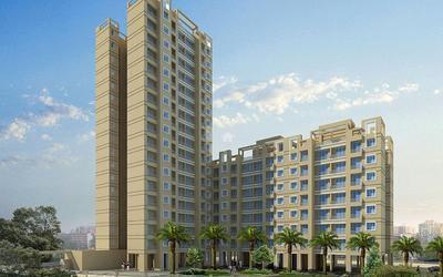 itnoa-k-k-residency-in-shilphata-elevation-photo-1tfa