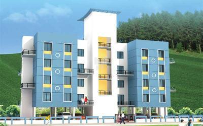 skd-pearl-apartment-in-kondhwa-budruk-elevation-photo-14j7