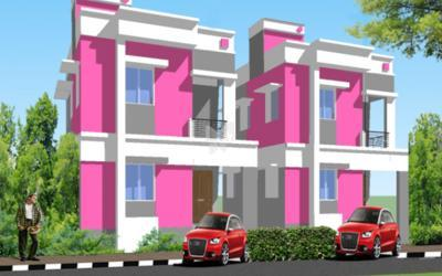 the-pink-house-in-tambaram-elevation-photo-tag