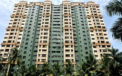 raheja-green-in-borivali-east-elevation-photo-ykn
