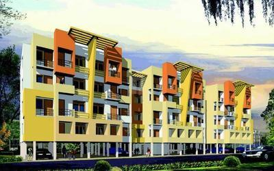 hallmark-rhodium-county-in-maraimalai-nagar-elevation-photo-pkd