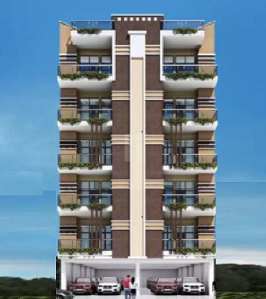 121 SBI Homes - Project Images