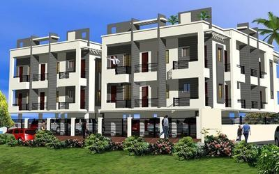 tirupatiyar-vizhuthugal-flats-in-iyyappanthangal-elevation-photo-1ysd