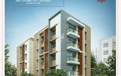 radiance-rajshri-in-t-nagar-elevation-photo-1wnn