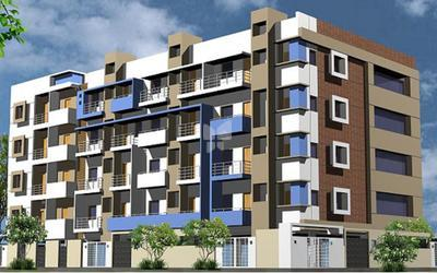 mvs-pride-annex-in-electronic-city-phase-i-elevation-photo-1pus