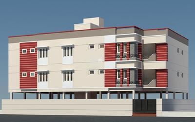 rk-gokulam-flats-in-tambaram-west-elevation-photo-1ubd