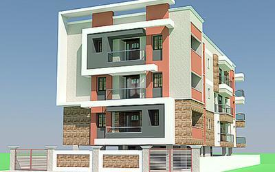 maxis-rajam-in-anna-nagar-elevation-photo-1nmg