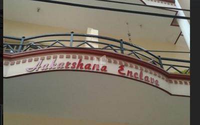 aakarshana-enclave-in-new-thippasandra-elevation-photo-rbl