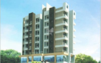 kuber-shubh-angan-in-badlapur-elevation-photo-1dr7