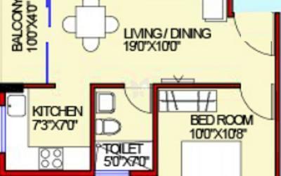 ashish-green-apartment-in-varthur-road-1uua