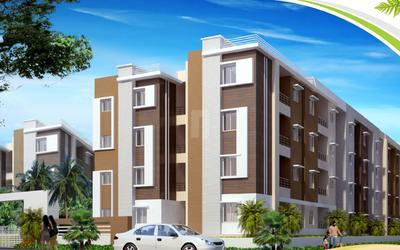 ashish-green-apartment-in-varthur-road-elevation-photo-1uuf