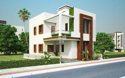 gravity-rr-nagar-villas-in-raja-rajeshwari-nagar-elevation-photo-1yb9