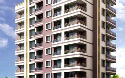 karwa-prem-swaroop-in-prem-nagar-goregaon-west-elevation-photo-hpq