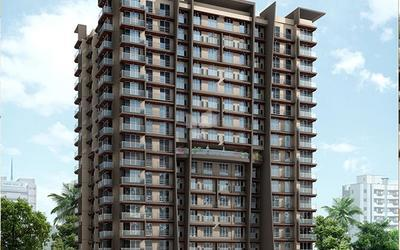 build-tech-ratnadeep-in-chembur-elevation-photo-laf