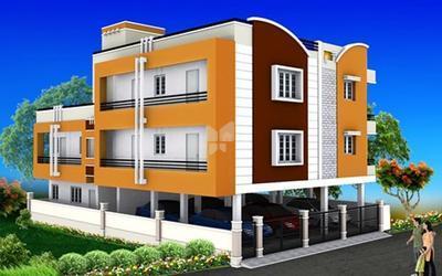 sara-ps-flats-in-porur-elevation-photo-naa