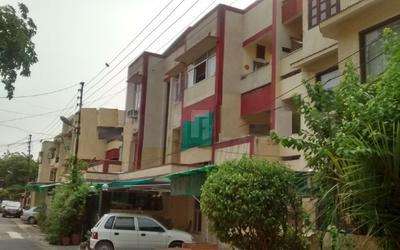 awho-brahmaputra-apartments-in-sector-29-elevation-photo-1loj