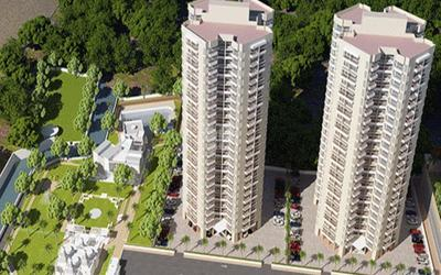 west-pioneer-metro-residency-in-kalyan-east-elevation-photo-zxg